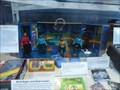Image for Star Trek Figures & Communicators - Chantilly, VA
