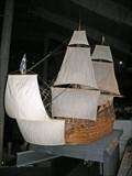 Image for Regalskeppet Vasa - Stockholm, Sweden