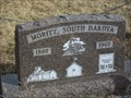 Image for Moritz, South Dakota