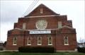 Image for Park Avenue Baptist Church - Binghamton, NY