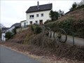 Image for Wagenräder - Dattelsweg, Hatzenport, Rhineland-Palatinate, Germany