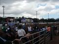 Image for Makawo Rodeo & Parade - Makawao, HI