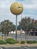 Image for The Man in the Moon - Abilene, TX