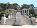 Image for Rhodes Memorial
