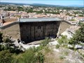 Image for Theatre Romain - Orange,France