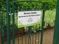 Image for Moody Street Sensory Garden - Congleton, Cheshire, UK
