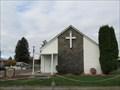 Image for Grace Avenue Bible Chapel - Spokane, Washington
