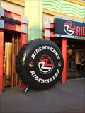 Image for Ridemakerz - Anaheim, CA