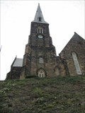 Image for Emmanuel Episcopal Church - Cumberland, Maryland