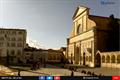 Image for Santa Maria Novella - Florence, Italy