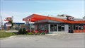Image for A&W Mascouche, Québec