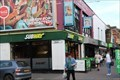 Image for Subway - Botanic Avenue, Belfast, UK