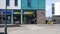 Image for Subway - Midland Way Retail Park, Radford - Nottingham, Nottinghamshire
