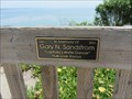 Image for Gary N Sandstrom - Capitola, CA