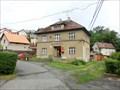 Image for Lobec - 277 36, Lobec, Czech Republic