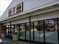 Image for 7-Eleven #10927 - Westmont, NJ