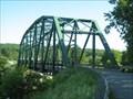 Image for Boston Post Road, (Bridge #12) - Enosburgh, VT
