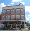 Image for Delaware Hotel, Leadville, Colorado, USA