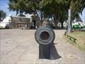 Image for Forte do Bom Sucesso - Lisboa, Portugal