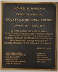 Image for Michael N. Marnach ~ Sioux Falls, South Dakota