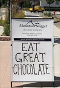 Image for Mountain Nugget Chocolate Company - Rossland, British Columbia