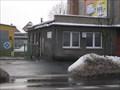 Image for Veterinární ambulance Mostní, PM, CZ, EU