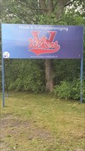 Image for Waalwijk Kickers - Waalwijk - NL