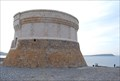 Image for Fornell´s Tower - Menorca, Spain