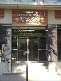 Image for Office du tourisme - Vichy - Allier - France