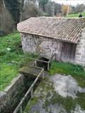 Image for Water Mill - A Valenzá, Barbadás, Ourense, Galicia, España
