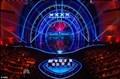 Image for America's Got Talent - Radio City Music Hall - New York, NY
