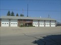 Image for Ridgetown Howard Fire Deptment