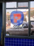 Image for Papalote - San Francisco, CA