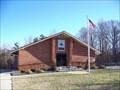Image for Lexington-Memorial Lodge # 473 Lexington, NC