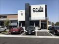 Image for Grub Burger Bar Opens in Santa Clara