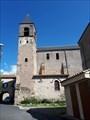 Image for La commanderie de Chaynat - Ludesse (Puy-de-Dôme), France
