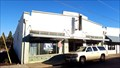 Image for Medford Auto Company Building - Medford, OR
