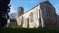 Image for St Mary - Bexwell, Norfolk