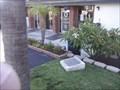 Image for City of Lemon Grove Time Capsule - Lemon Grove CA