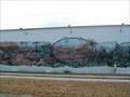 Image for Okeechobee Settlers