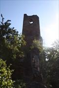 Image for Wasigenstein - Alsace, France