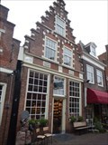 Image for Het Coffy-Huys - Enkhuizen, the Netherlands