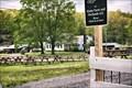 Image for Winsor Farm -  Brown Avenue Historic District - Johnston RI