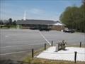 Image for Billups Grove Baptist Cemetery - Winterville, GA