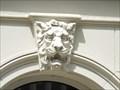 Image for Lion Head Kölner Str. 51 - Euskirchen - Nordrhein-Westfalen / Germany