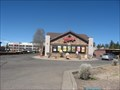 Image for Wendy's - Route 64 - Tusayan, AZ