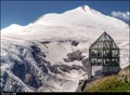 Image for Wilhelm-Swarovski-Beobachtungswarte / Wilhelm Swarovski Observatory - Kaiser Franz Josefs Höhe (Hohe Tauern National Park, Austria)