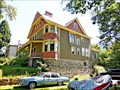 Image for Silica Street 2½ Storey - Nelson, BC