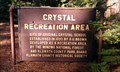 Image for Crystal Recreation Area - Klamath County, OR
