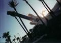 Image for Hard Rock Hotel & Casino - Las Vegas, NV